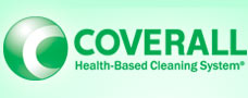 Coverall-Logo-Chai-Lee