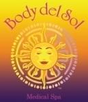 Body_Del_Sol.1.1.1.1.1